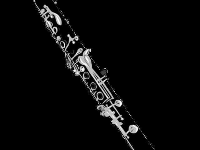 Flutes clipart odakkuzhal. Frames illustrations hd images