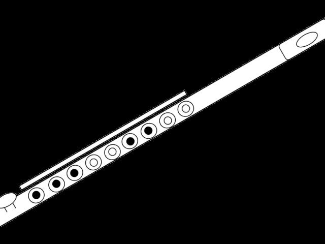 Frames illustrations hd images. Flutes clipart odakkuzhal