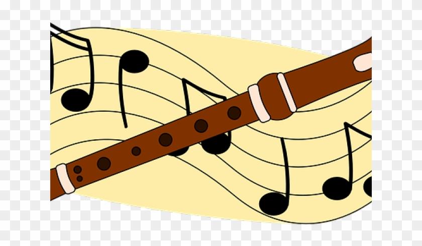 Flute clipart renaissance music. Fluted gambar hd png