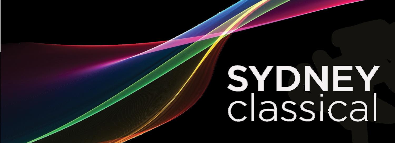 Flute clipart renaissance music. What s on sydneyclassical