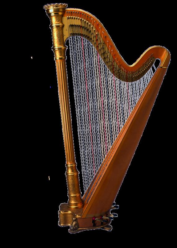 Flute clipart renaissance music. Box png instruments boxes