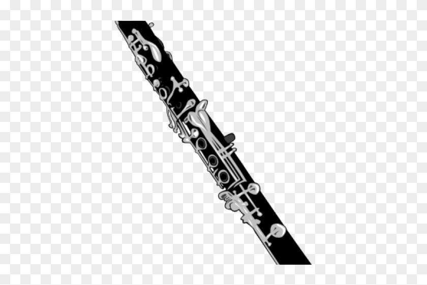 Flute clipart renaissance music. Clip art royalty free