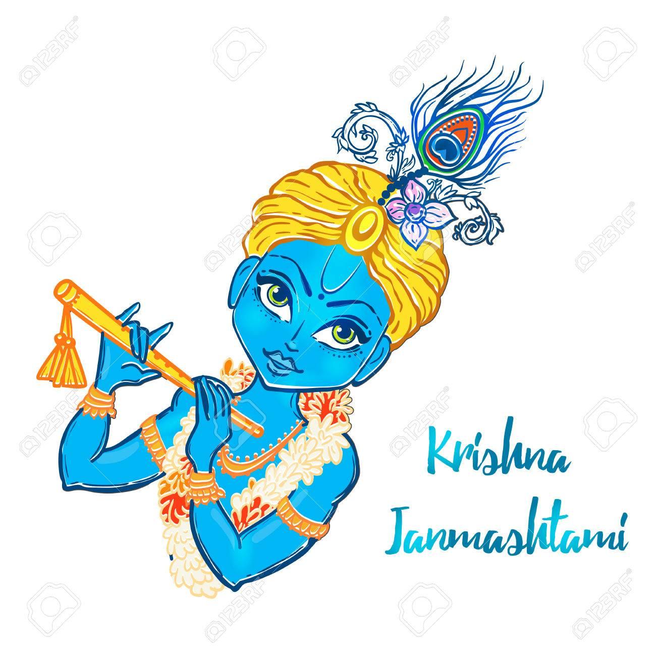 Free flute download clip. Flutes clipart shree krishna
