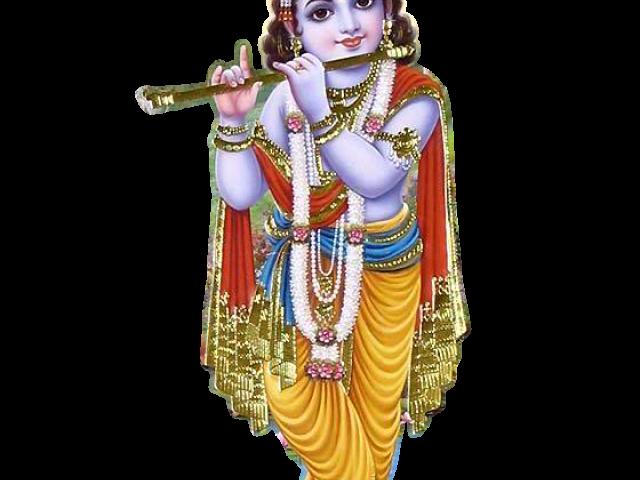 Flute clipart sri krishna. Radha png transparent images