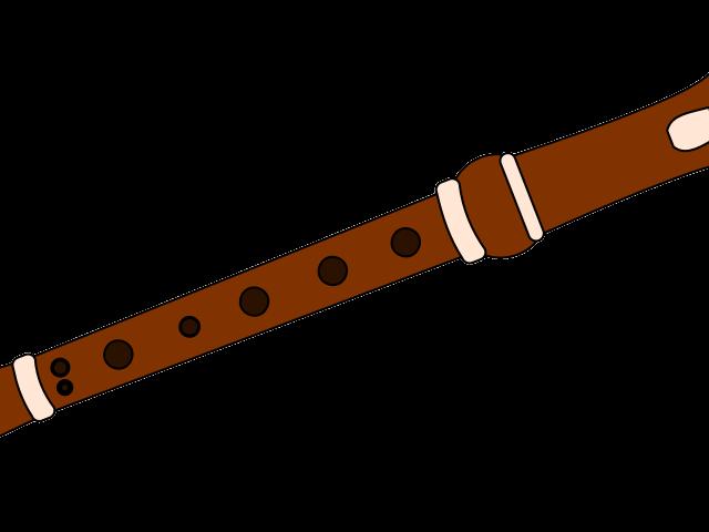 Flute clipart sri krishna.  flutes huge freebie