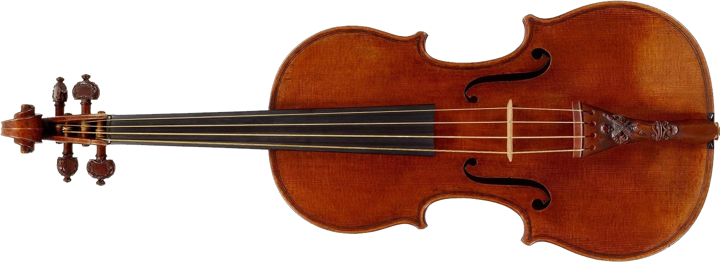 Piano clipart violin. Png image purepng free