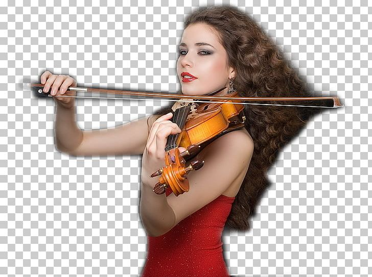 Orchestra flute painting png. Flutes clipart violin music