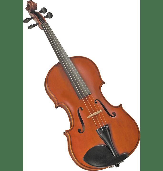 Yamaha model ava viola. Flute clipart violin music