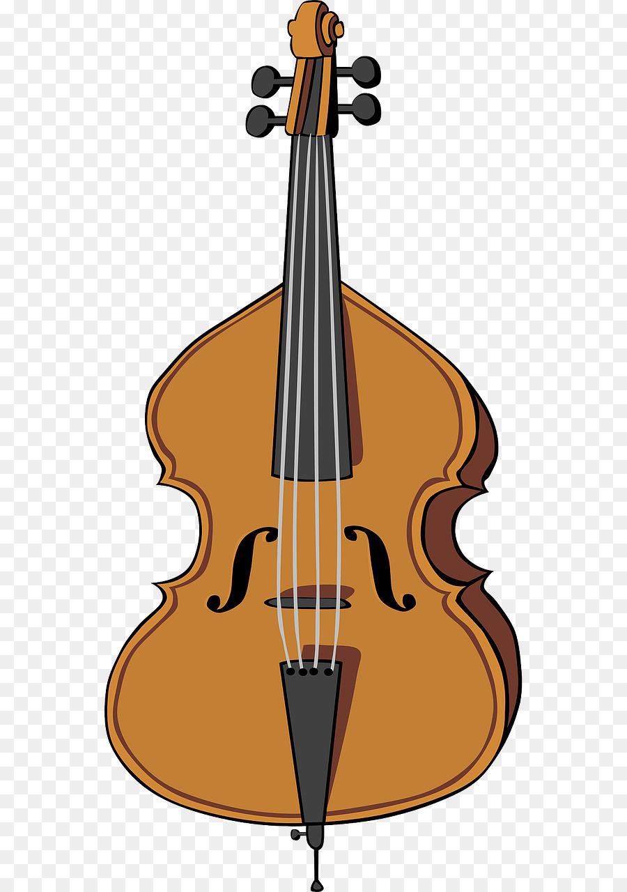 Cello string instruments clip. Flutes clipart violin music