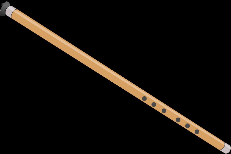Flutes clipart wind instrument. Ney flute music instruments