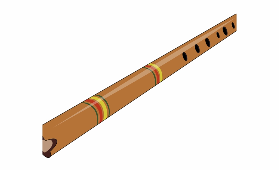 Flutes clipart wooden flute. Fluted free png images