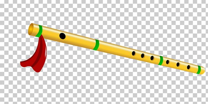 Bansuri flute png bamboo. Flutes clipart wood
