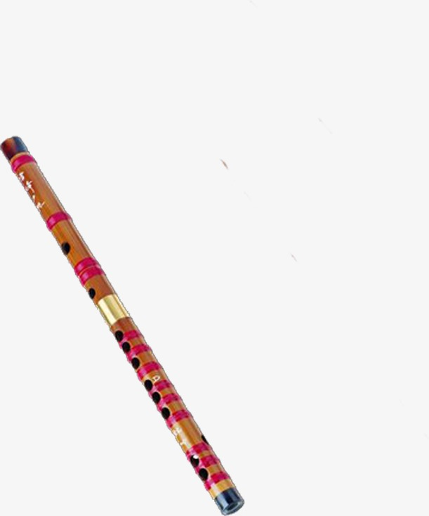 Flutes clipart. Flute png image and