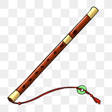 Flutes clipart cartoon. Flute images png format