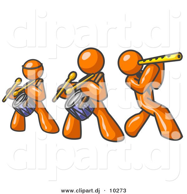 Flutes clipart concert band. Free download best