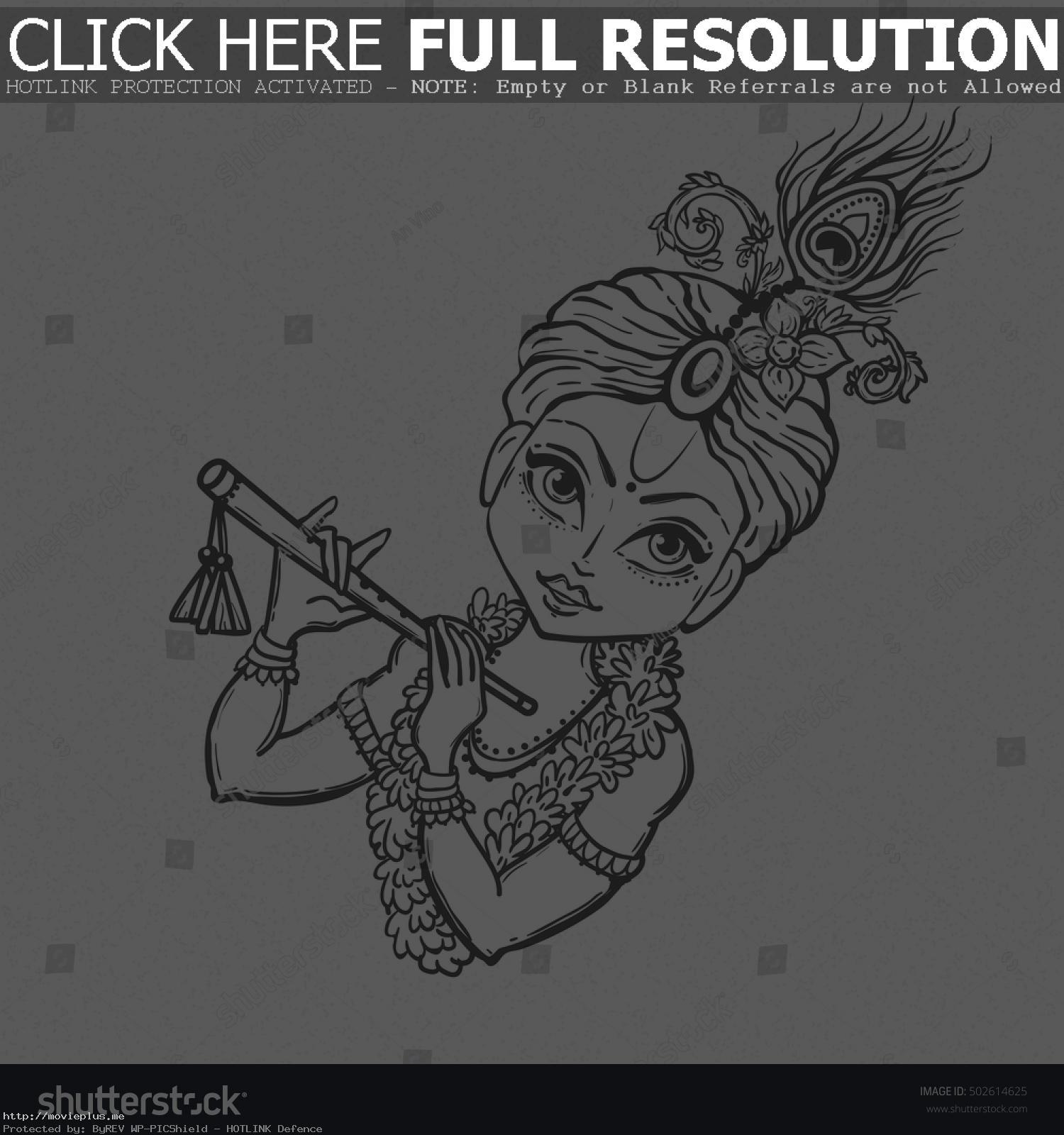 Flutes clipart lord krishna. Free flute download clip