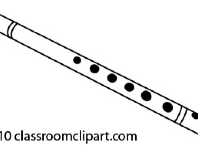 Flutes clipart murli. Free fluted download clip