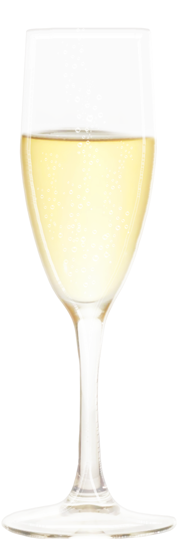 Flutes clipart name. Champagne flute png piture