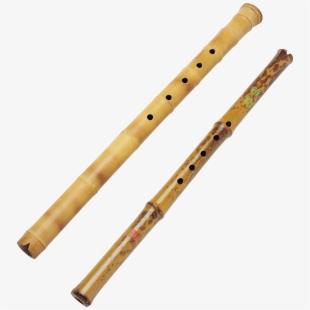 Flute wooden krishna transparent. Flutes clipart odakkuzhal