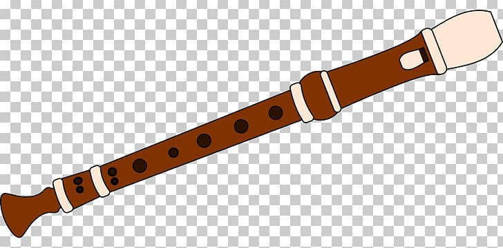 Flutes clipart soprano recorder. Musical instrument flute png