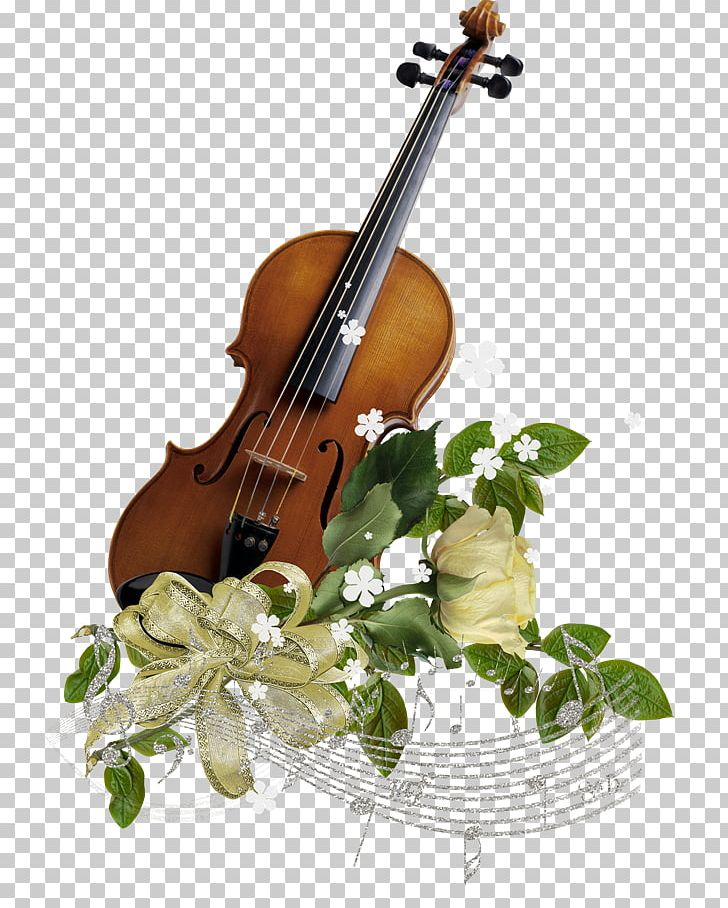 Flutes clipart violin music. Musical instruments flute png