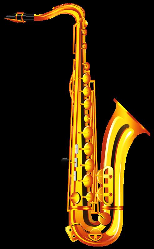 png pinterest instruments. Flutes clipart wind instrument