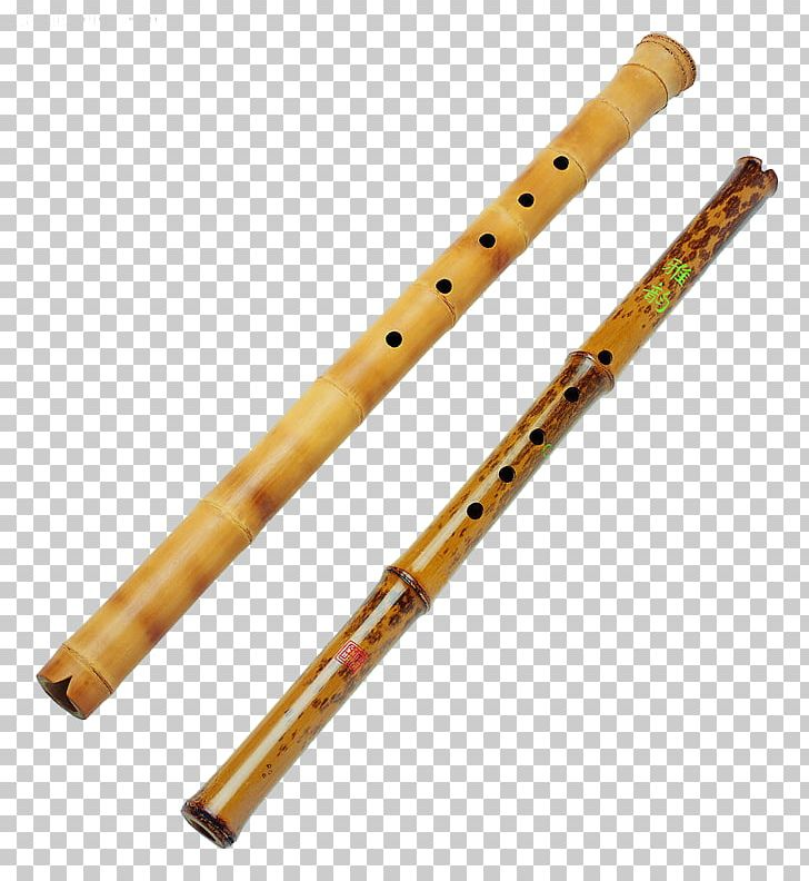 Flutes clipart wooden flute. Bamboo musical instruments png