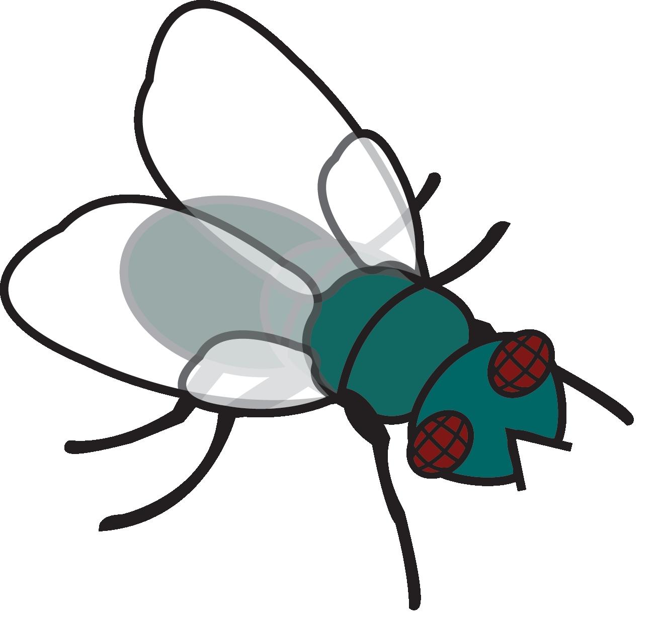 Fly fresh clip art. Flying clipart flyclip