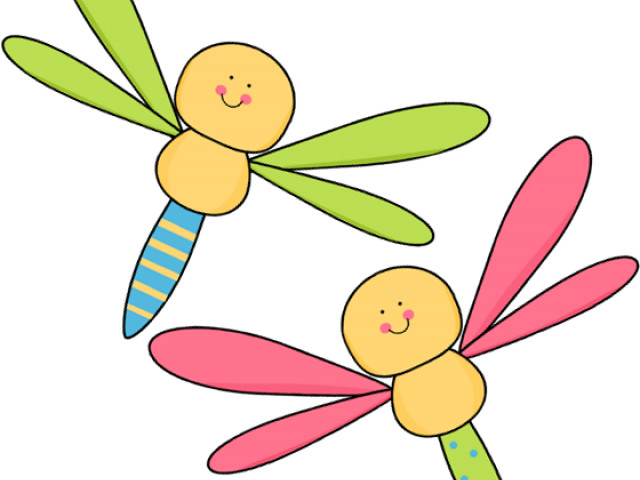 Fly clipart bug. Mealy cliparts free download