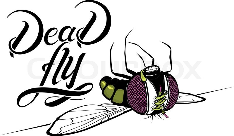 Fly clipart dead fly. Cartoon pictures free download