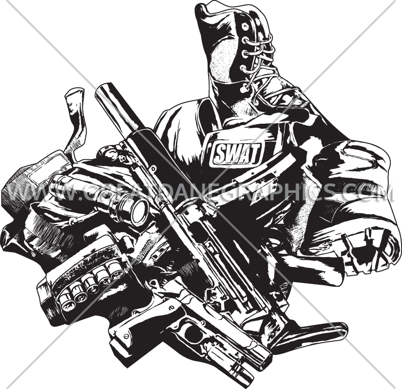 Download wallpaper swat full. Fly clipart swatting