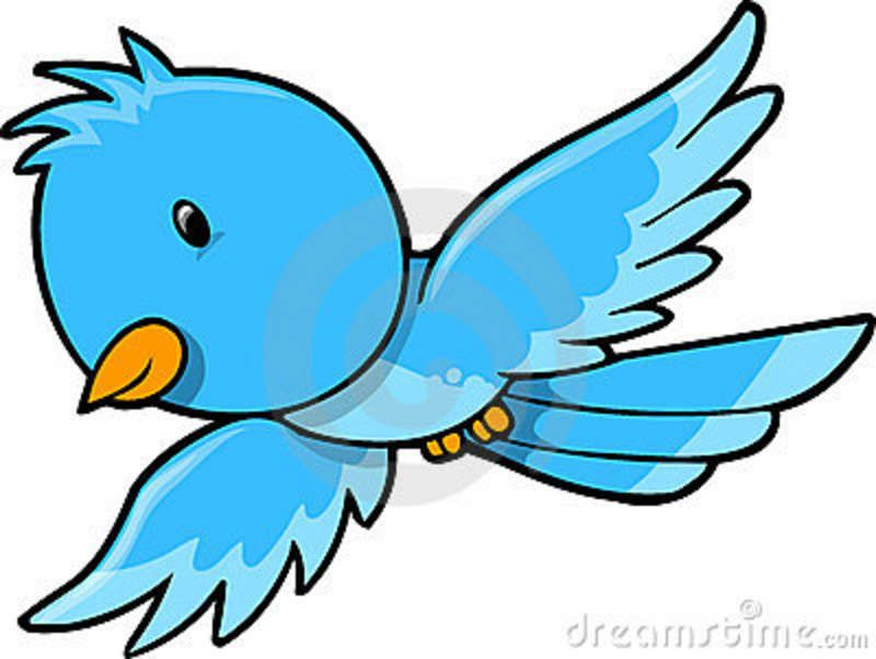 Flying clipart. Bird best clip art