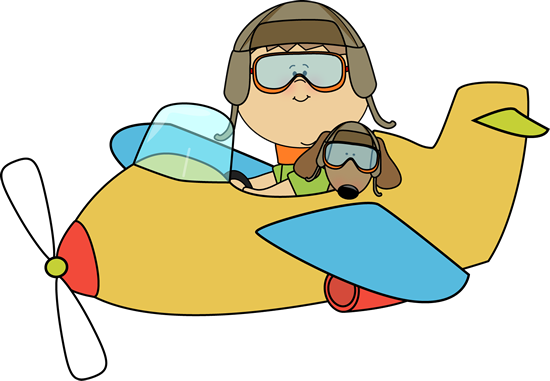 Flying clipart. Airplane clip art images