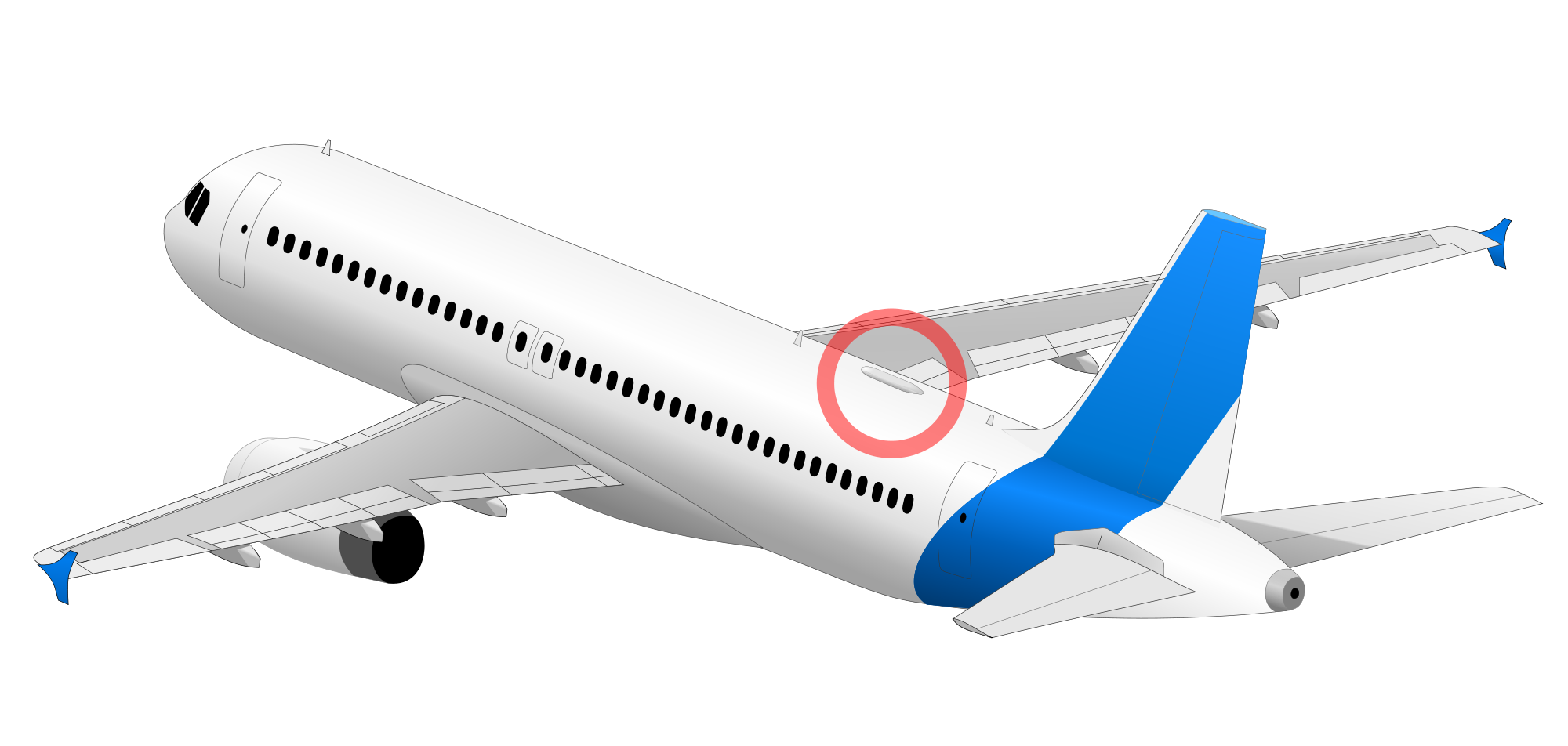 Flying clipart a380 airbus. Sitaonair wikipedia technologyedit