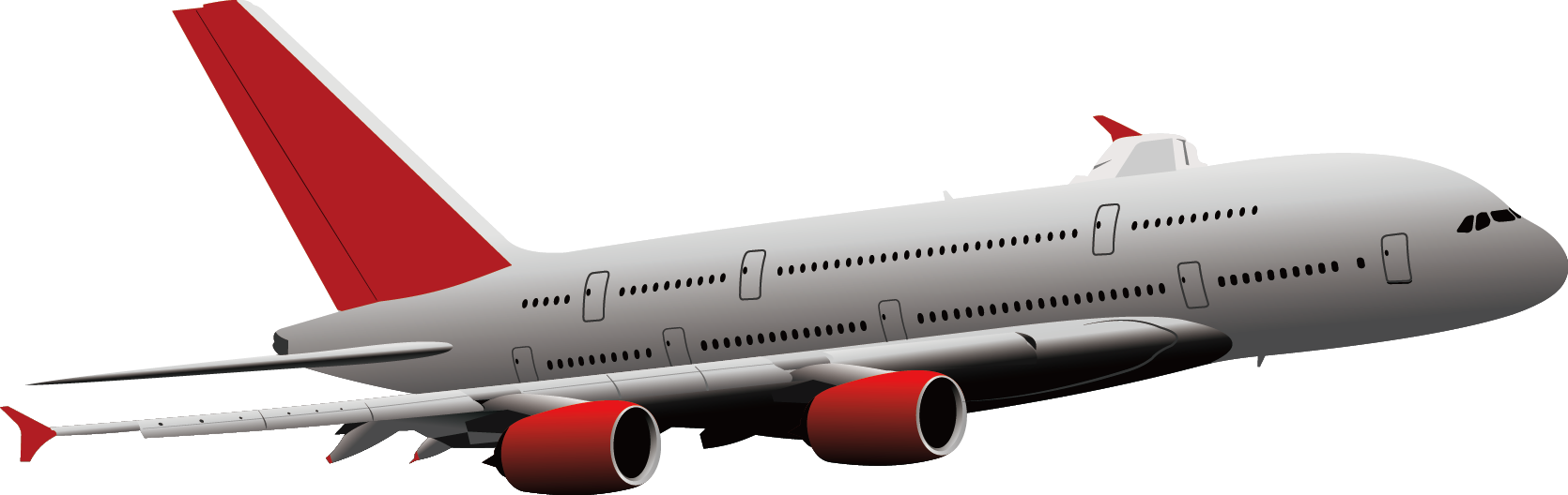 Boeing airplane aircraft flight. Flying clipart a380 airbus