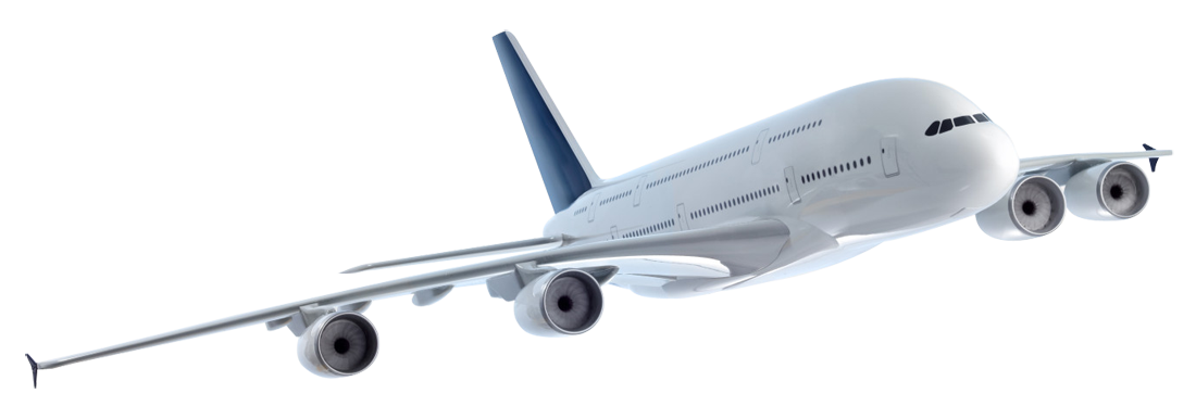 Flying clipart a380 airbus. Airplane flight aircraft clip