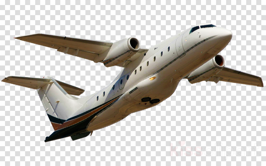 Airplane aviation aircraft aerospace. Flying clipart aeronautical engineering