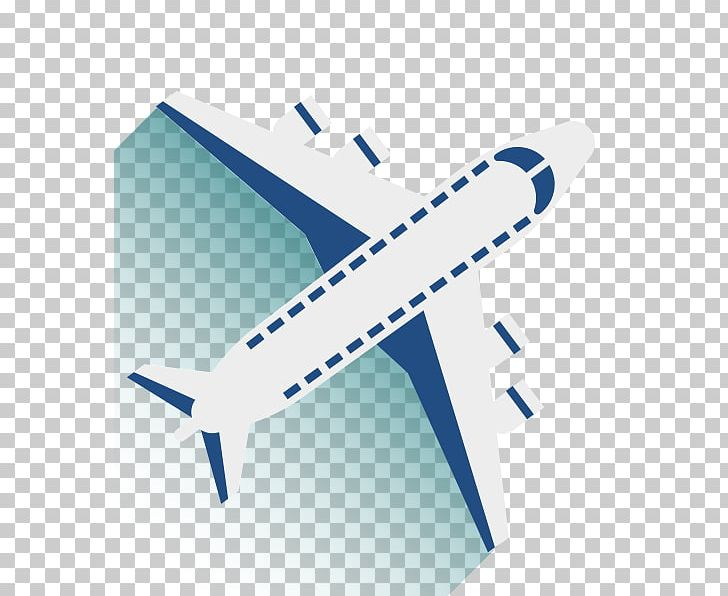 Aircraft airplane helicopter flight. Flying clipart aeronautical engineering