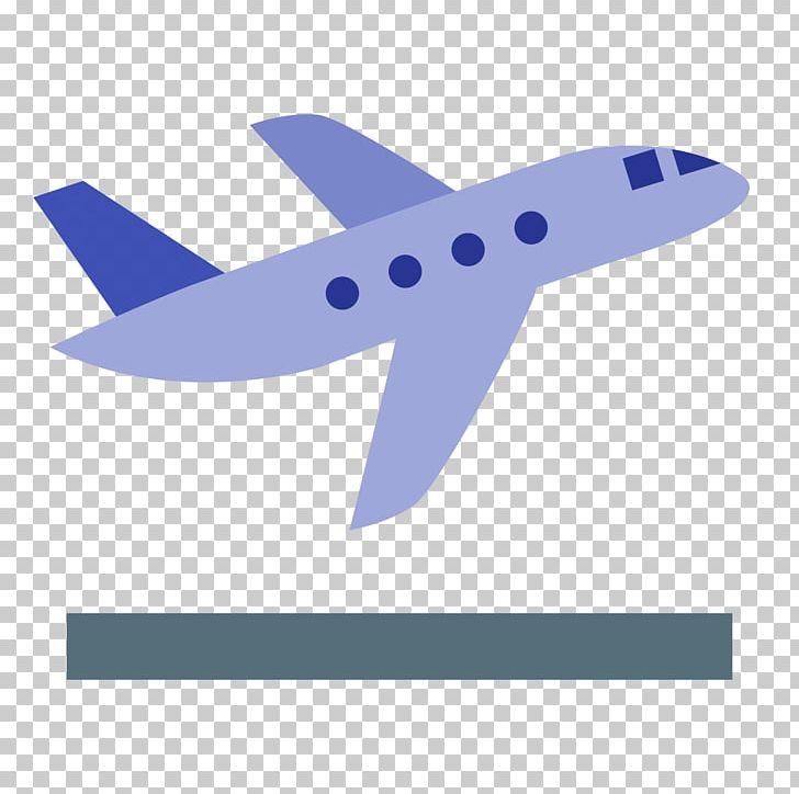 Flying clipart aeronautical engineering. Airplane computer icons flight