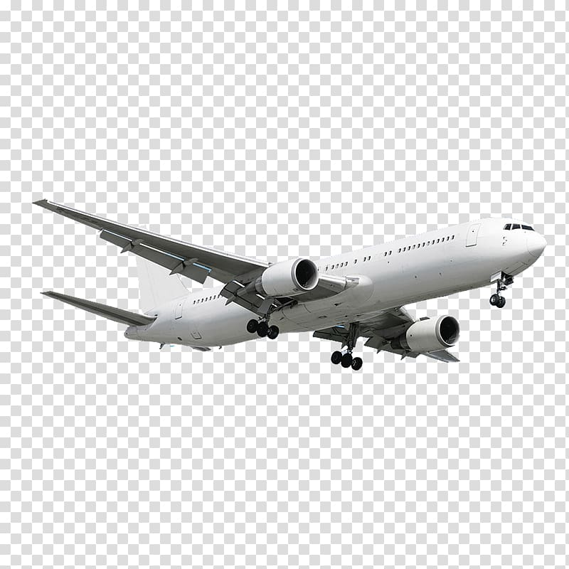 White airplane illustration flight. Flying clipart aeronautical engineering