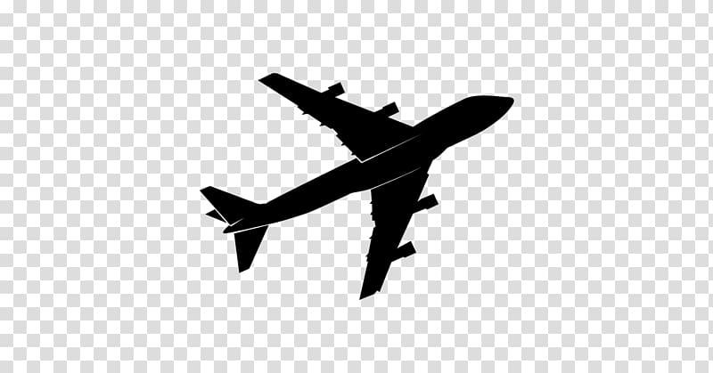 Flying clipart aeroplaneclip. Free download airplane aeroplane
