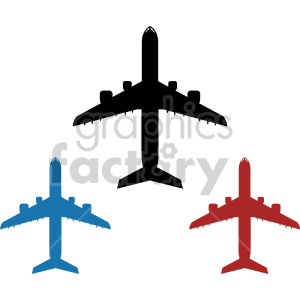 Airplane royalty free images. Flying clipart aeroplaneclip