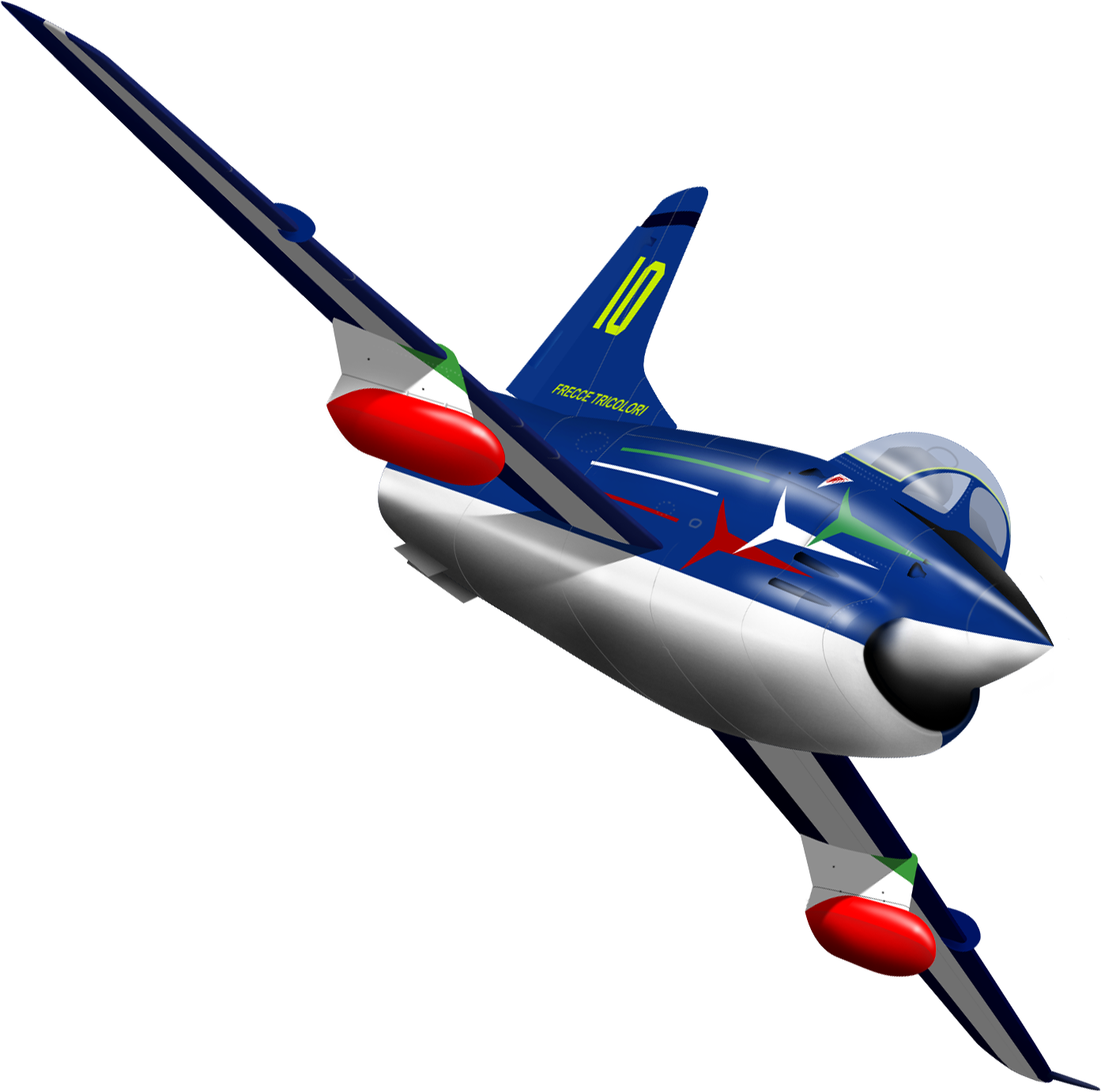 Flying clipart aerospace. File g best fitting