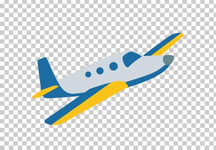 Flying clipart aerospace. Airplane emoji flight emojipedia