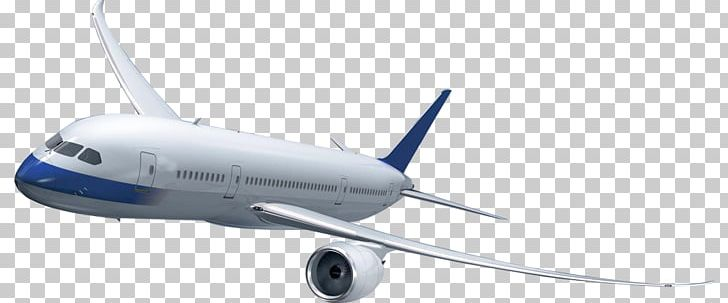 Flying clipart aerospace. Airplane flight png engineering