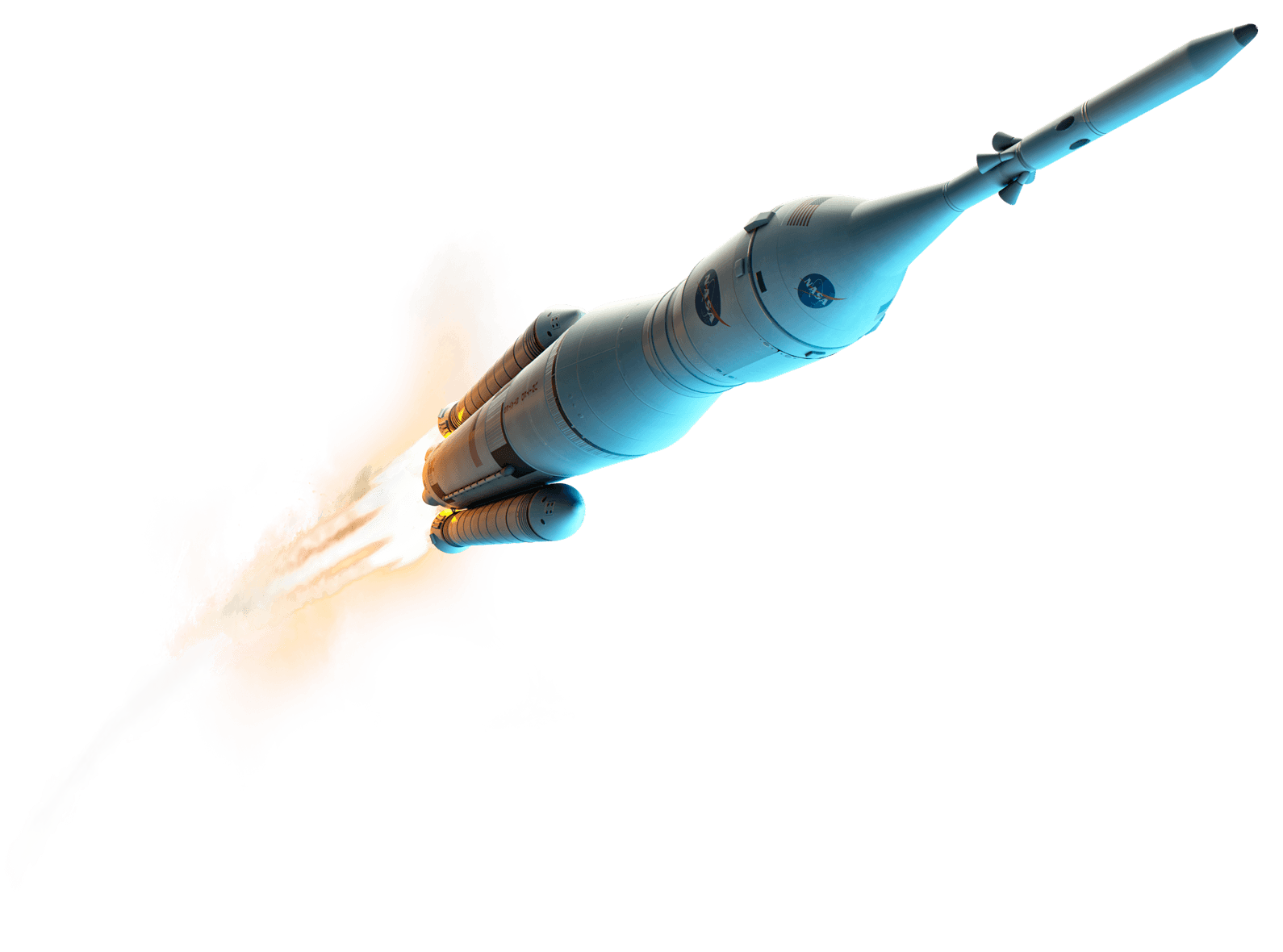 Home above and beyond. Flying clipart aerospace