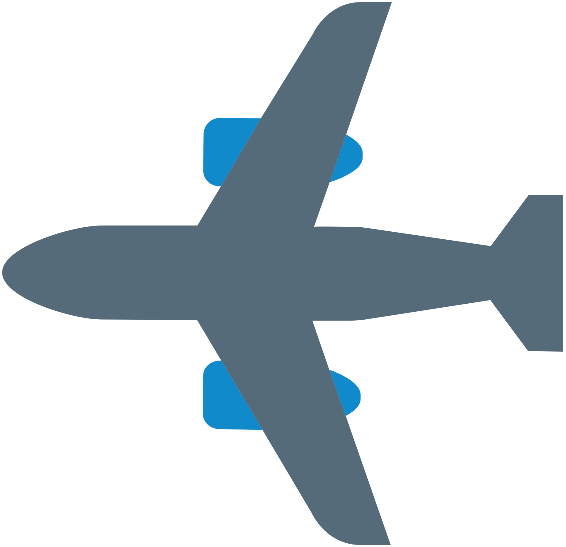 Wing clipart airline wing. Skynrg services