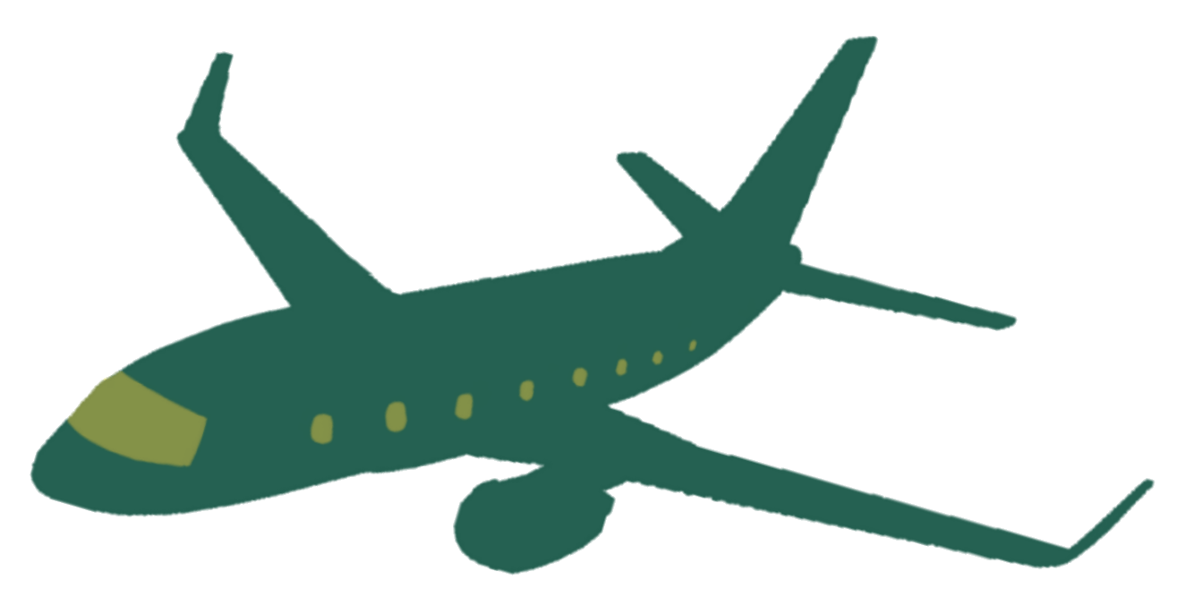 Flying clipart airport terminal. Resources girlswantago disclaimer please