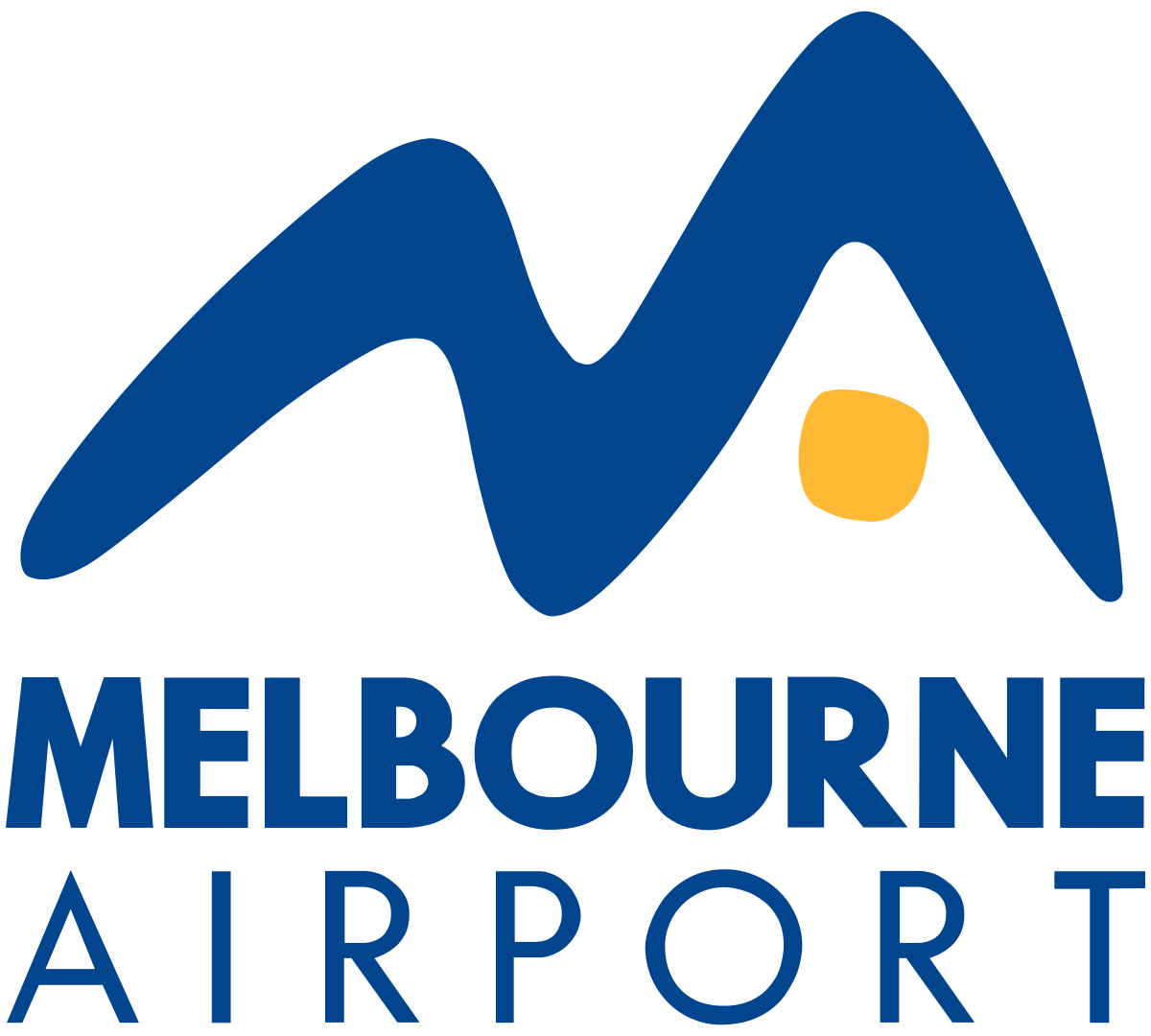 Flying clipart airport terminal. Melbourne wikipedia