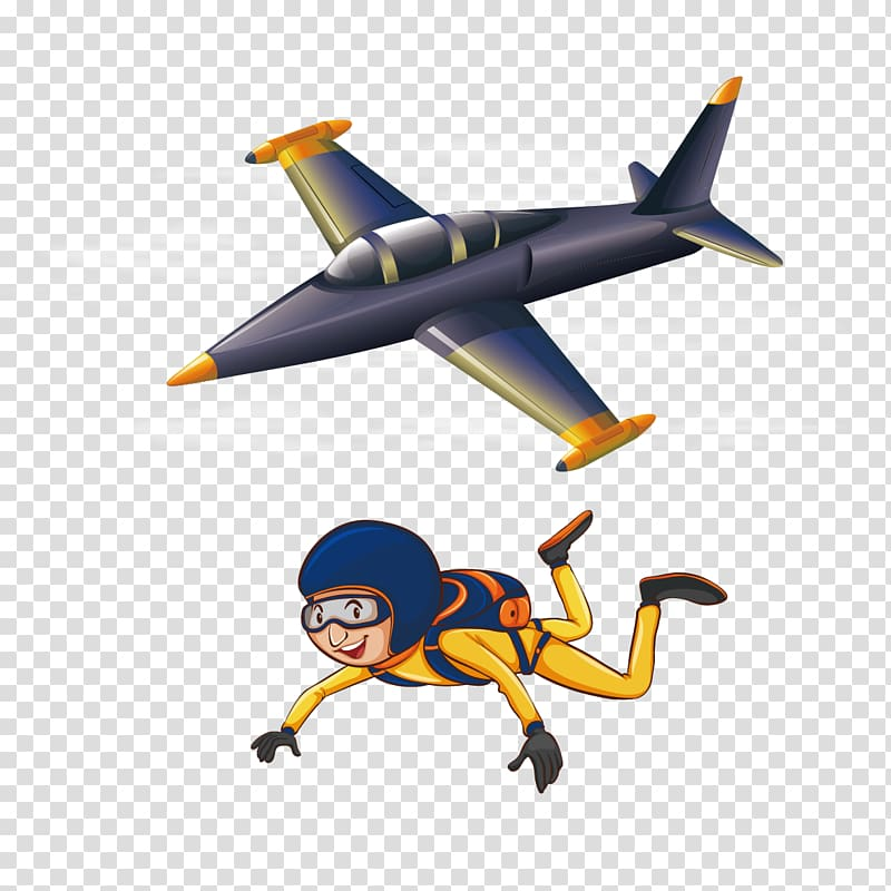 Flying clipart aviation. Airplane jet aircraft fighter